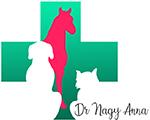 Dr. Nagy Anna